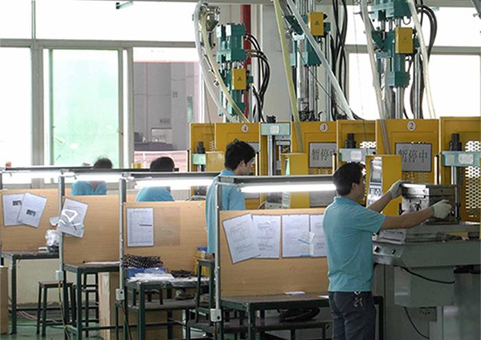 生产塑料制品的该怎样发展